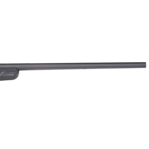 Ruger American .270 Win. Bolt-Action Rifle - view number 5