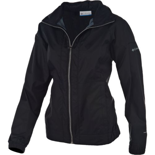 Columbia Sportswear Women s Switchback  Jacket