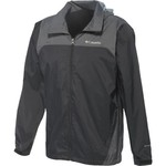Columbia Sportswear Men's Glennaker Lake Rain Jacket - view number 1