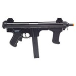 Beretta PM12S 6mm Spring Airsoft Rifle