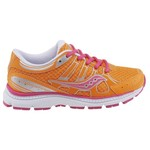 Saucony Girls' Crossfire Running Shoes