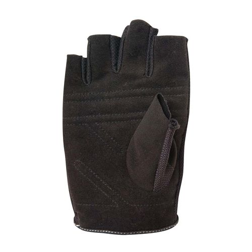 Nike Women's Fundamental II Training Gloves - view number 2
