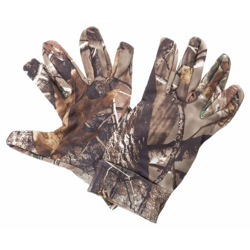 Game Winner® Men's Dura-Cool™ Liner Gloves