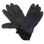 5.11 Tactical Adults' Taclite2 Gloves - view number 1