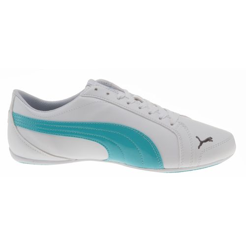 PUMA Women's Janine Dance Training Shoes