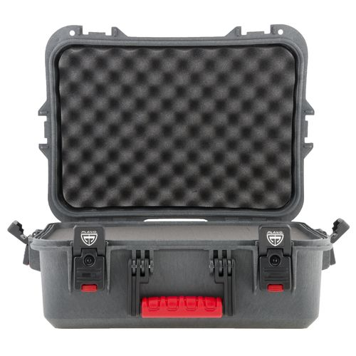 Plano® Gun Guard All-Weather Large Pistol Accessory Case - view number 2