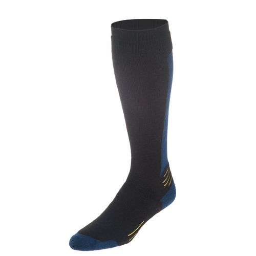 Polar Edge® Men's Gold Series Ski Socks 2-Pack