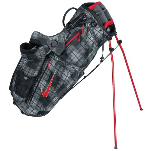 Nike Extreme Sport IV Carry Golf Bag