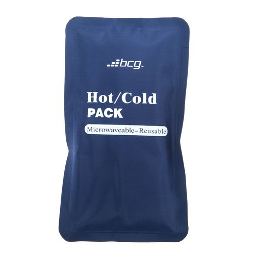 BCG™ Hot/Cold Pack