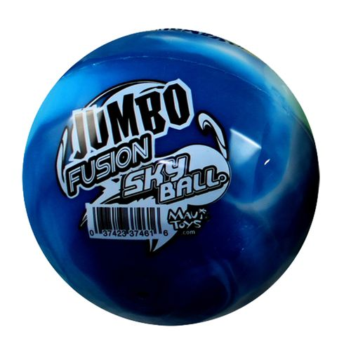 Maui Toys Jumbo Fusion Sky Ball® - view number 1