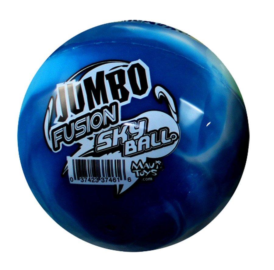 Maui Toys Jumbo Fusion Sky Ball®