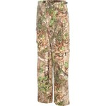 Game Winner® Men's Dura Cool™ Realtree APG™ Zip-Off Pant