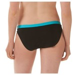 Magellan Outdoors™ Women's Floral Parade Banded Hipster Swim Bottom