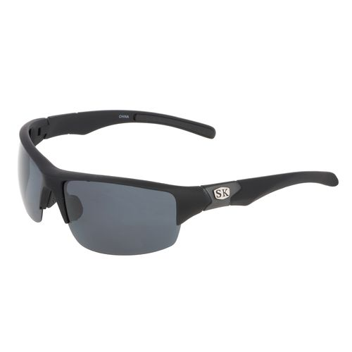 Strike King Adults' SK Plus 25 Fishing Sunglasses