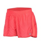 adidas Women's Attack Short