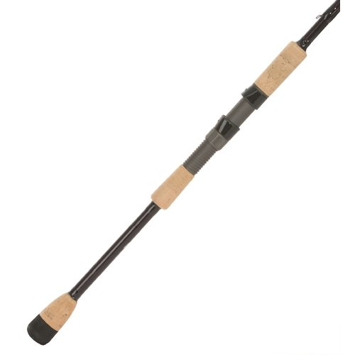 St. Croix Mojo Inshore Saltwater Spinning Rod - view number 1