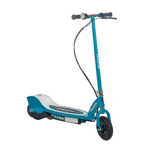 Razor® Adults' E-200 Electric Scooter