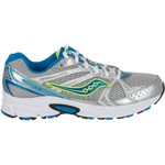 Saucony Women's Cohesion 6 Running Shoes