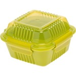 Aladdin To Go 12 oz. Insulated Food Container