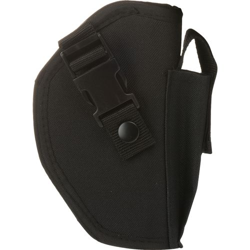 Crosman Airsoft Holster - view number 1