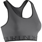 Under Armour Women's Still Gotta Have It Sports Bra - view number 1