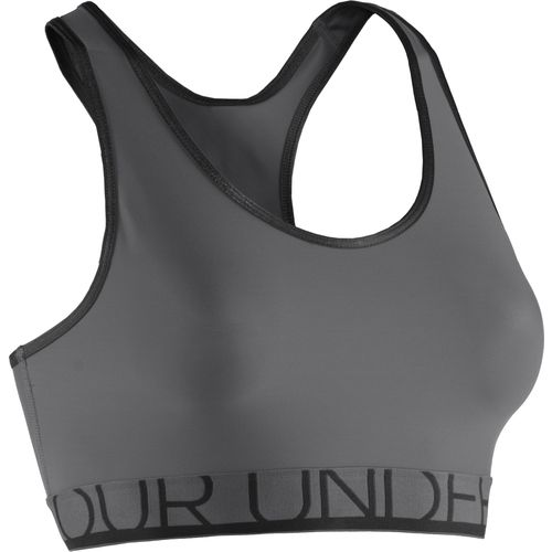 Under Armour Women's Still Gotta Have It Sports Bra