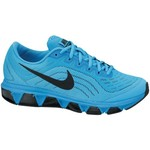 Nike Kids' Air Max Tailwind 6 Running Shoes