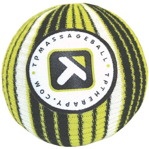 Image for Trigger Point Performance Massage Ball from Academy