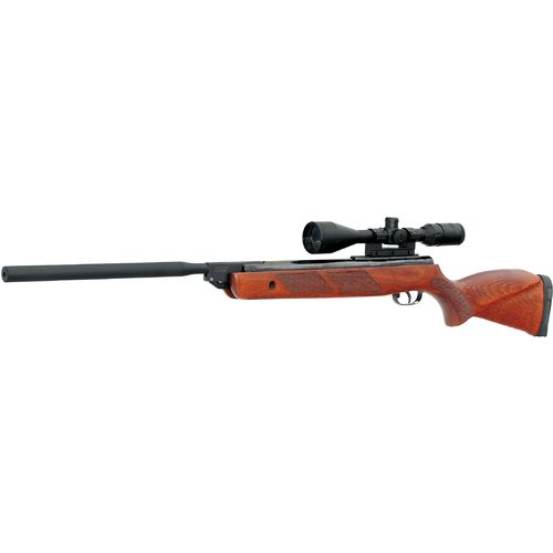Gamo Hunter Extreme SE .177 Caliber Air Rifle