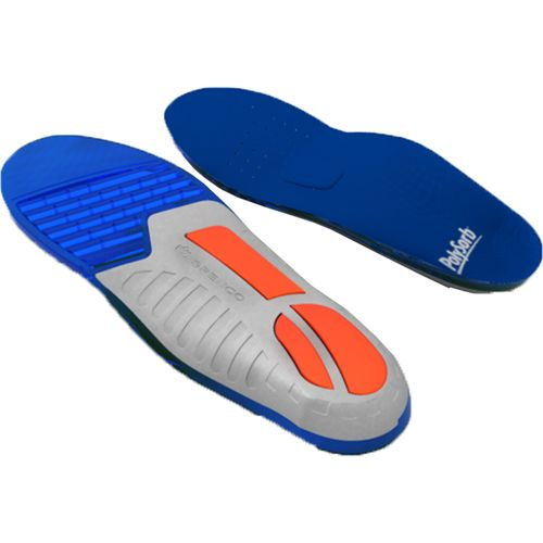 Display product reviews for Spenco® GEL Total Support™ Insoles