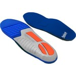 Spenco® GEL Total Support™ Insoles - Large