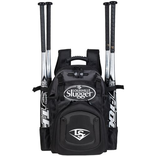 Image for Louisville Slugger Series 7 Stick Backpack from Academy