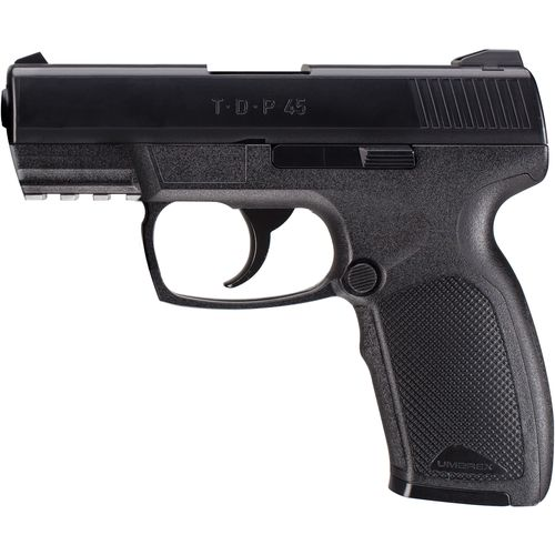 Display product reviews for Umarex USA TDP Air Pistol