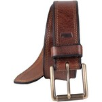 Levi's® Men's Brown Belt