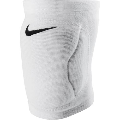 Display product reviews for Nike Adults' Streak Volleyball Knee Pads