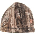 Buck Commander Boys' Reversible Beanie