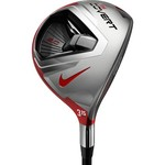 Nike VR_S Covert 2.0 3 Fairway Wood