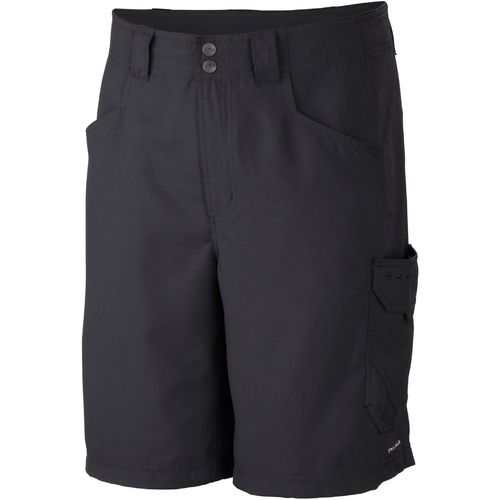Display product reviews for Columbia Sportswear Men's Big Katuna II Short