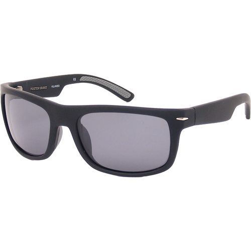 Foster Grant Men's Beacon Sunglasses
