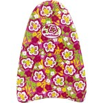 "Aqua-Leisure Girls' SwimSchool 16"" Kickboard"