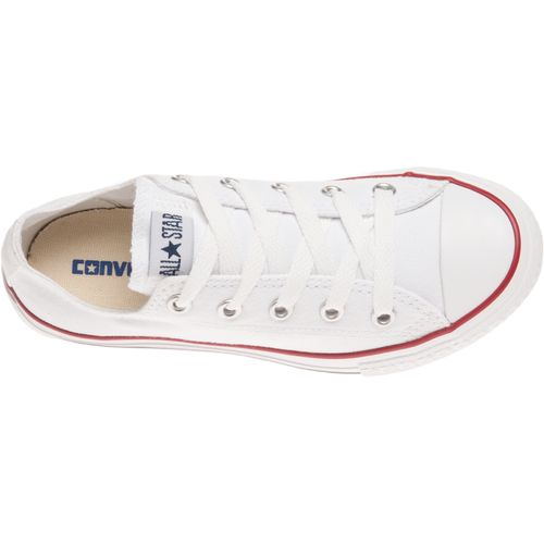 Converse Boys' Chuck Taylor OX Shoes - view number 5