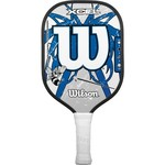 Wilson XCEL Pickleball Paddle