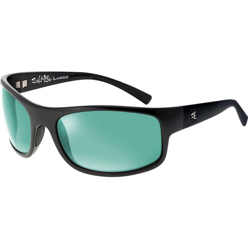 Display product reviews for Salt Life Largo Performance Fishing Sunglasses