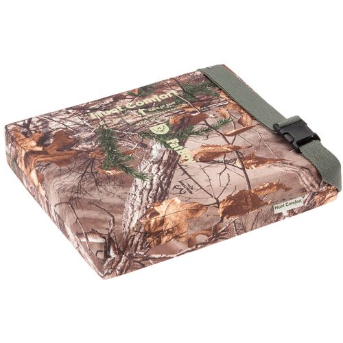 Display product reviews for Hunt Comfort FatBoy Hunting Cushion