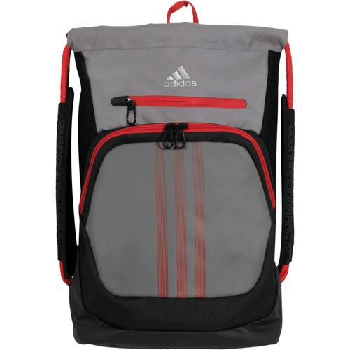 Image for adidas Ultimate Menace Sackpack from Academy