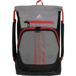 adidas Ultimate Menace Sackpack