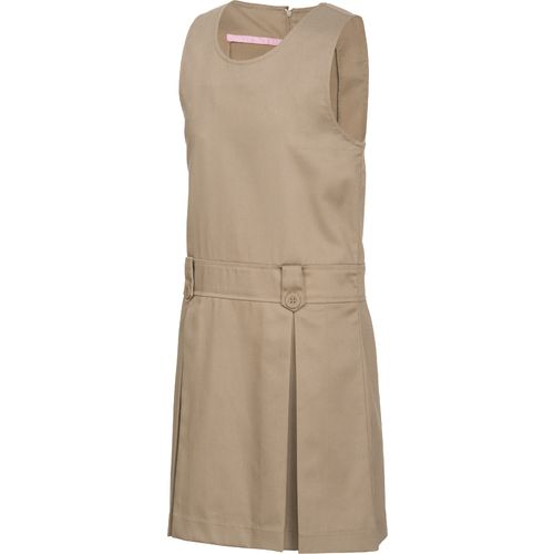 Girls' Uniform Dresses & Jumpers