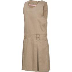 Girls Uniform Dresses