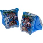 SwimWays Disney and Marvel 3-D Swimmies