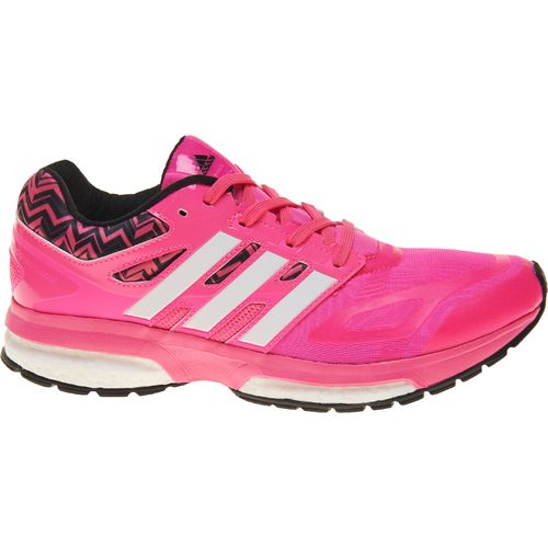 adidas Women s Response 23 techfit  Running Shoes